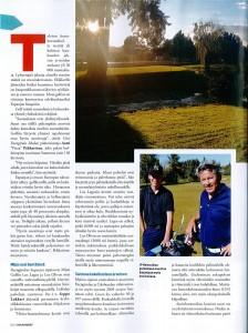 Golf Digest (2)