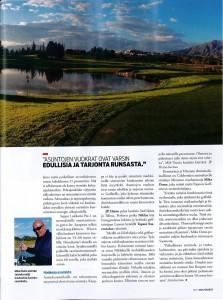 Golf Digest (3)