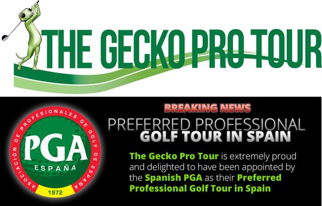 Logo-The-Gecko-Pro-Tour
